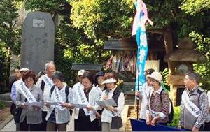0515kanagawa_heiwa_2.jpg