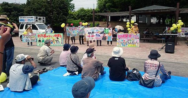 0517kanagawa_heiwa_3.jpg