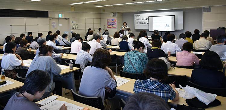 0621kanagawa_kurashi_2.jpg