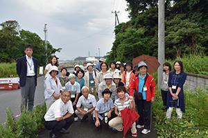 0704fukuhsima_3.JPG