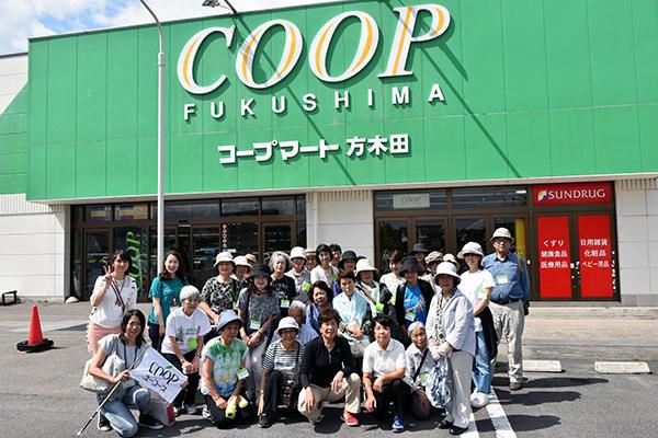 0705fukushimamatome.JPG