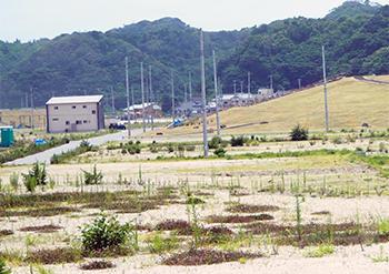 0727aknagawa_fukushima_5.jpg