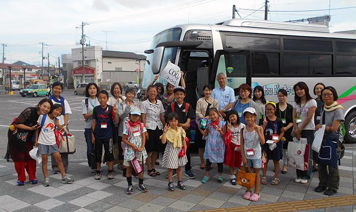 0727kanagawa_fukushima_10.jpg