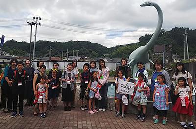 0727kanagawa_fukushima_11.jpg