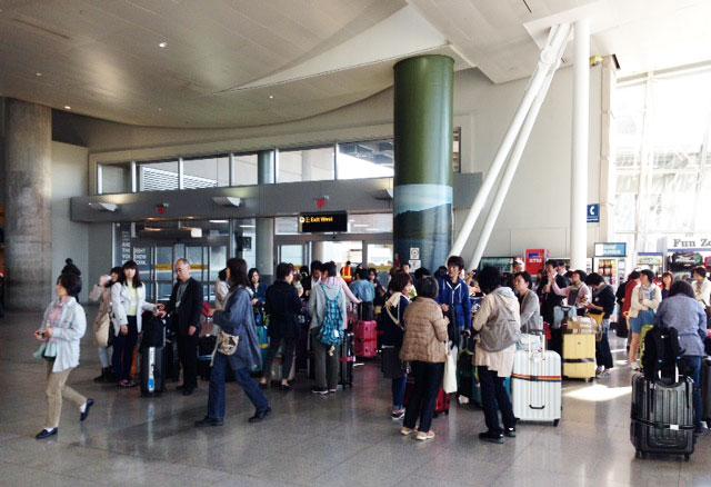 150424NYJFKairport.jpg