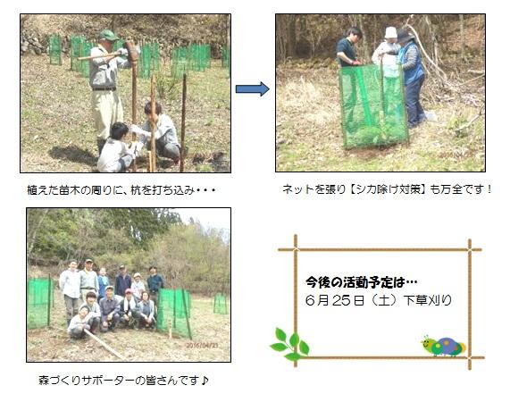 160423_morizukuri.jpg