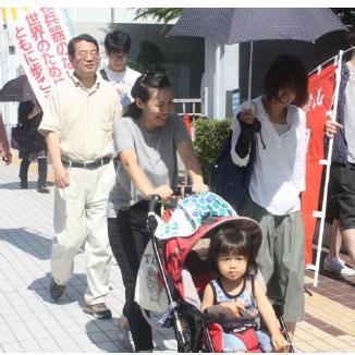 160718yamaheiwa01.jpg
