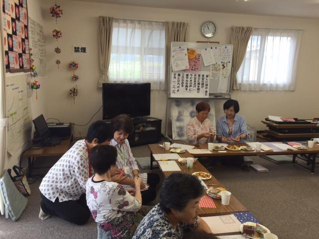 160803_fureai_6.JPG