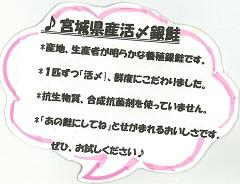 160811_sake23.jpg