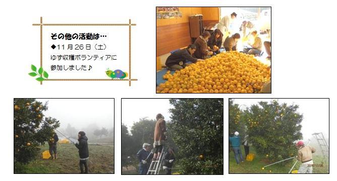 161126_kusigatayama.jpg
