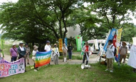 170712_heiwakousin1.jpg