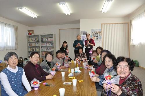 171211_fukusima_fureai.JPG
