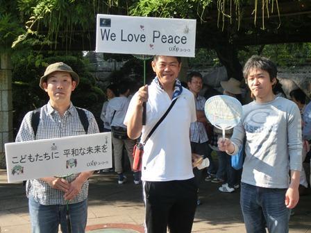 20160520_shizuoka-kousin2.JPG