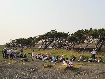 20160521_shizuoka-kousin2.JPG