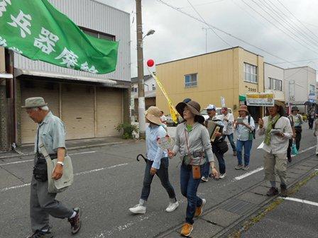 20160527_shizuoka-kousin1.JPG