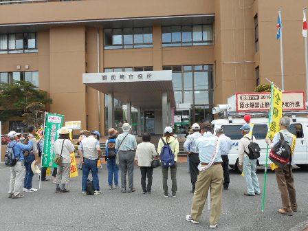 20160527_shizuoka-kousin2.JPG