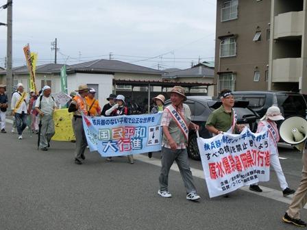 20160528_shizuoka-kousin4.JPG