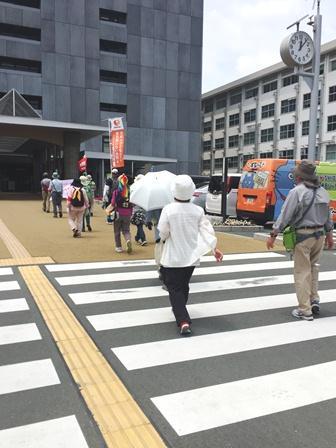 20160529_shizuoka-kousin2.JPG