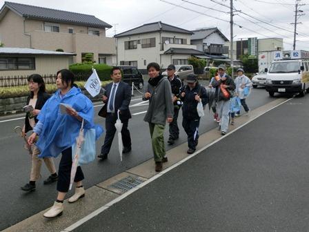 20160530_shizuoka-kousin1.JPG