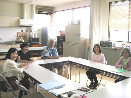 20160601_shizuoka-friends-hamamatsukitaheiwagroup1.JPG