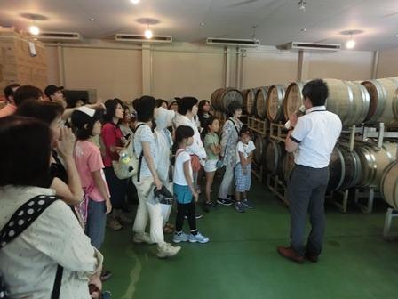 20160819_shizuoka_nakamurakazitsu3.JPG