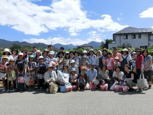 20160819_shizuoka_nakamurakazitsu6.JPG