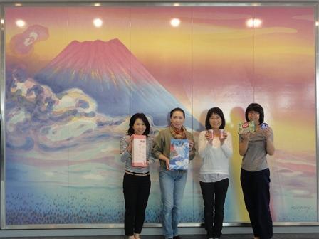 20161020_cyubu3-hisaichibusshi3.JPG
