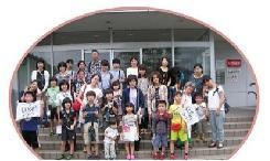 2016_kaisai_025.jpg