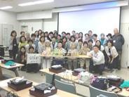 2016_kaisai_032.jpg