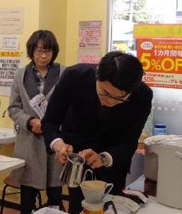 2016_kaisai_051.jpg