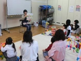 20170321_shizuoka-kosodate2.JPG