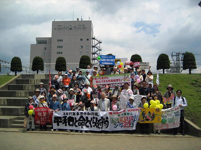 20170518heiwa_hadano_3.jpg