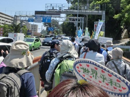 20170519_shizuoka-heiwa3.JPG