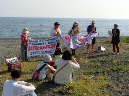 20170521_shizuoka-heiwa4.JPG
