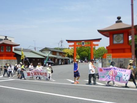 20170522_shizuoka-heiwa2.JPG