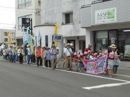 20170524_shizuoka-heiwa5.jpg