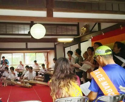 20170526_shizuoka-heiwa5.jpg