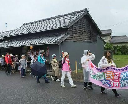 20170526_shizuoka-heiwa6.jpg