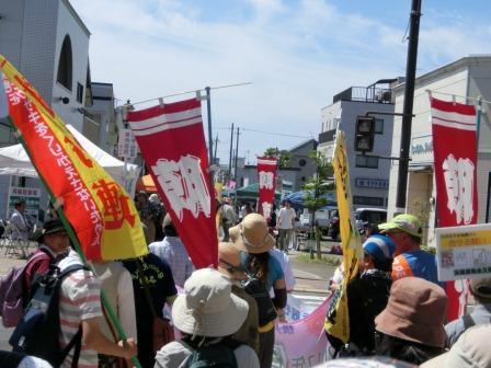 20170527_shizuoka-heiwa2.JPG