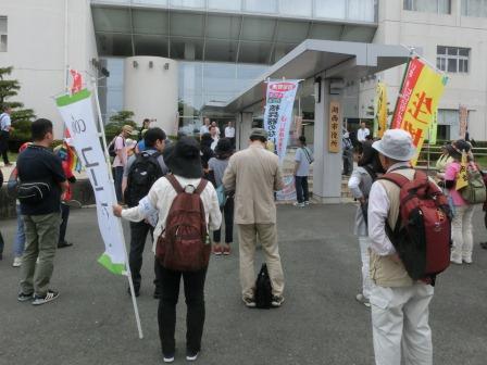 20170531_shizuoka-heiwa2.JPG