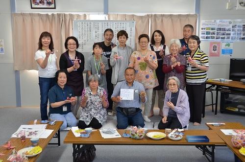 20170617_fureai.JPG