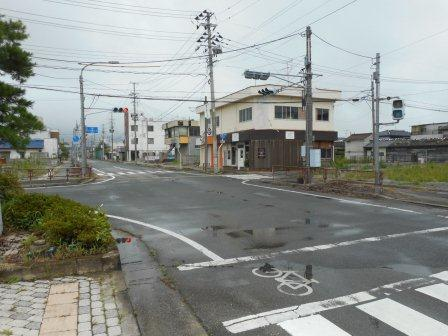 20170731_shizuoka-fukushima1.JPG