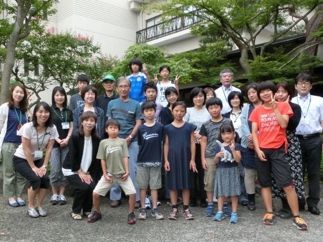 20170731_shizuoka-fukushima2.JPG