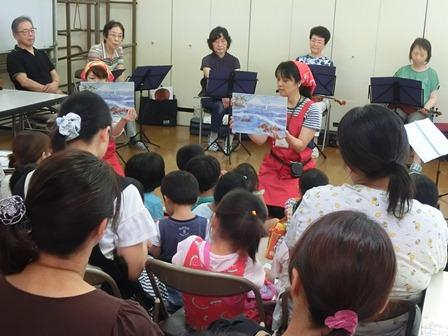 20170823_shizuoka-mini-concert1.JPG