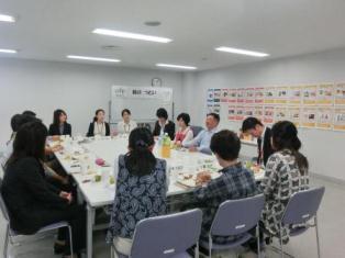 20171005_shizuoka-akinotsudoi.JPG