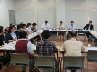 20171010_shizuoka-akinotsudoi.JPG