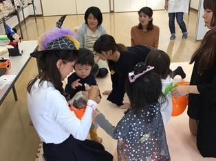 20171024_shizuoka-1783kosodate-hiroba.jpg