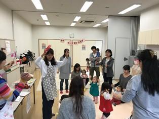 20171114_shizuoka-1783kosodate-hiroba.JPG