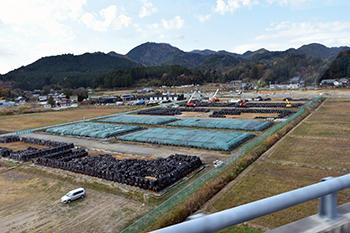 20171115kanagawa_1.jpg