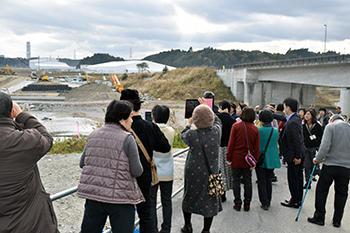 20171115kanagawa_3.jpg